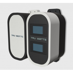 truwatts-meter-and-unit